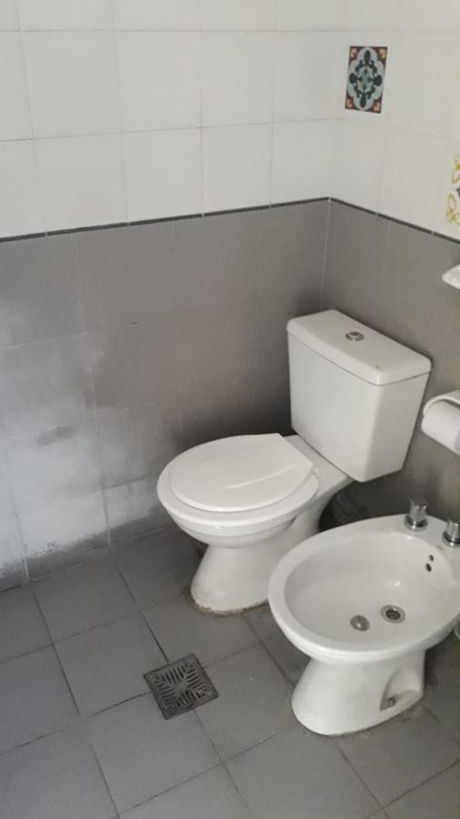 Foto Departamento en Alquiler en  Recoleta,  Santa Fe  Urquiza 3610