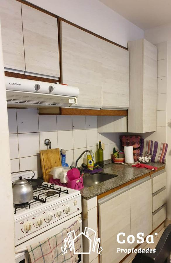 Foto Departamento en Alquiler en  Pichincha,  Rosario  Alvear 323 2º