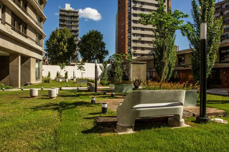 Foto Casa en Venta en  Rosario,  Rosario  Vera Mujica al 1300