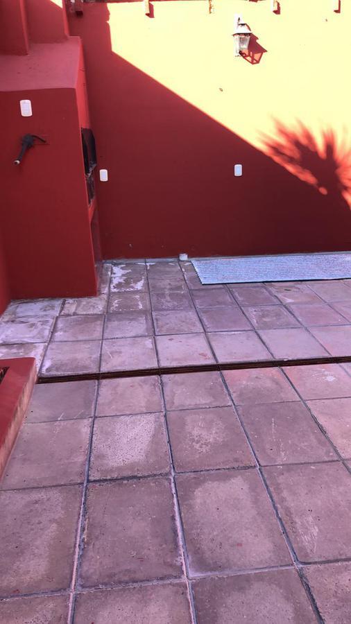 Foto Departamento en Alquiler en  Tigre ,  G.B.A. Zona Norte  yagan yagan al 300