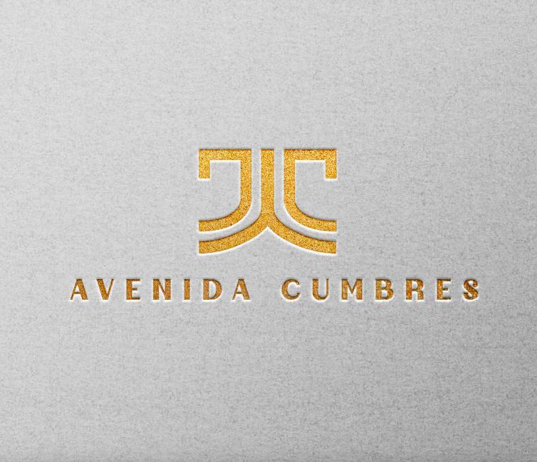 Foto Terreno en Venta en  Pueblo Cholul,  Mérida  AVENIDA CUMBRES   CHOLUL