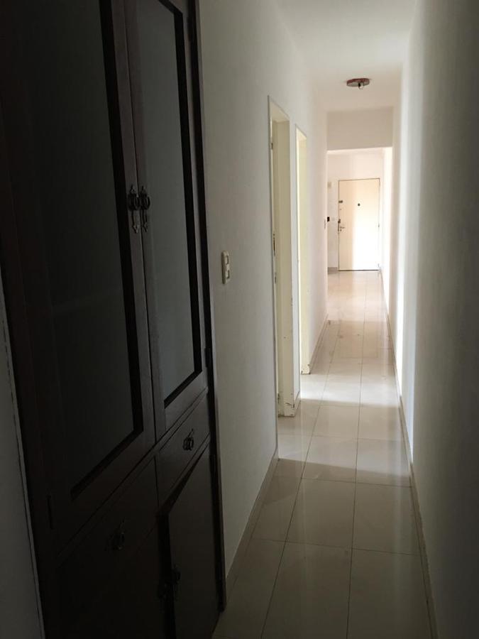 Foto Departamento en Venta en  Sarandi,  Avellaneda  Barrio Nuñez Torre3 P/6 Dto B