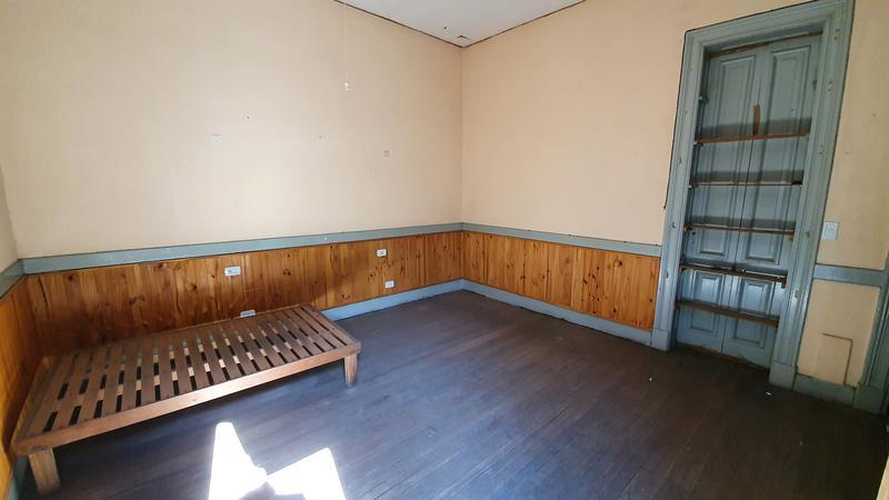 Foto Casa en Alquiler en  Centro,  Rosario  Pte. Roca al 500