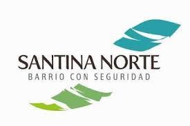 Foto Terreno en Venta en  V.Escondido,  Countries/B.Cerrado (Cordoba)  Lote en Venta en Santina Norte   Valle Escondido