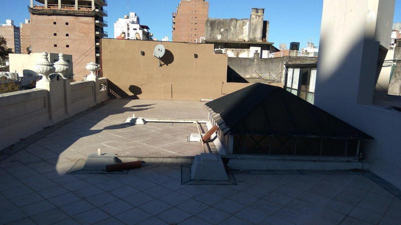 Foto Casa en Venta en  Rosario ,  Santa Fe  Cordoba 2685