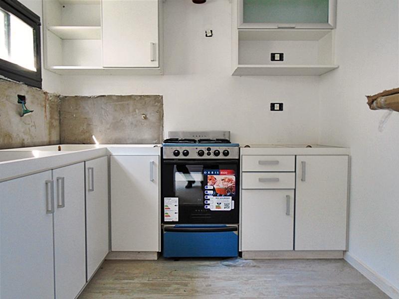 Foto Casa en Venta en  Florida Mitre/Este,  Florida  Libertad 2100