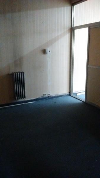 Foto Oficina en Venta | Alquiler en  Centro ,  Capital Federal  Viamonte al 800