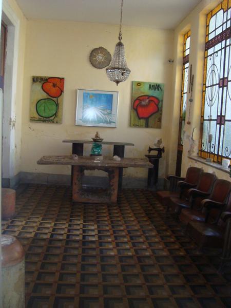 Foto Local en Alquiler en  La Plata ,  G.B.A. Zona Sur  49 entre 9 y 10