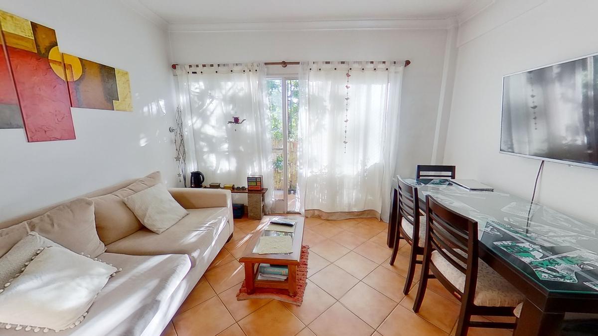 Foto Departamento en Venta en  Villa Urquiza ,  Capital Federal  Capdevila al 3200