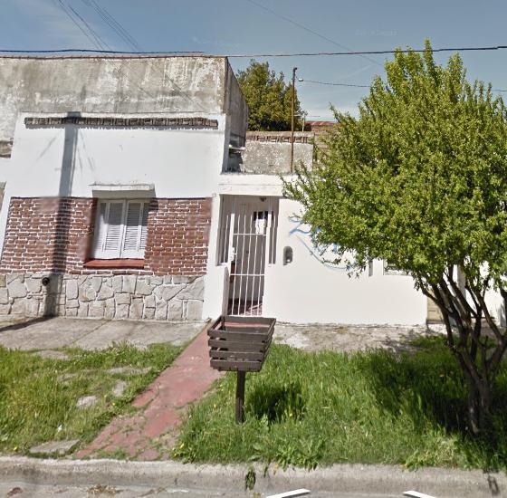 Foto Casa en Venta en  Mar Del Plata ,  Costa Atlantica  Almte Brown al 4700