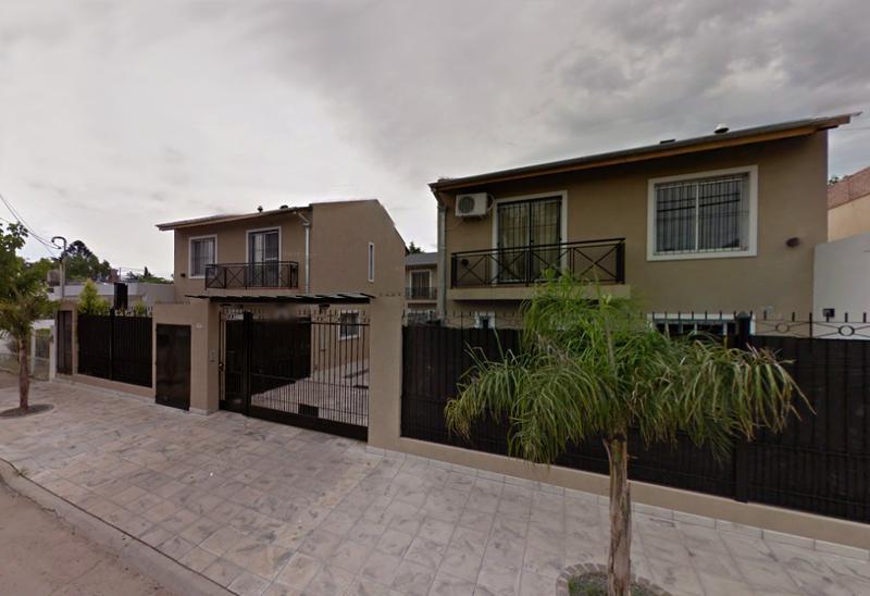 Foto Casa en Alquiler en  Paso Del Rey,  Moreno  Duplex Nº 4 Reservado Nov 2020