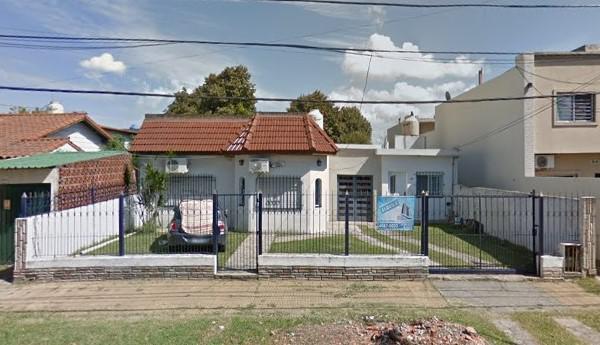 Foto Casa en Venta en  San Miguel ,  G.B.A. Zona Norte  Zapiola al 1600