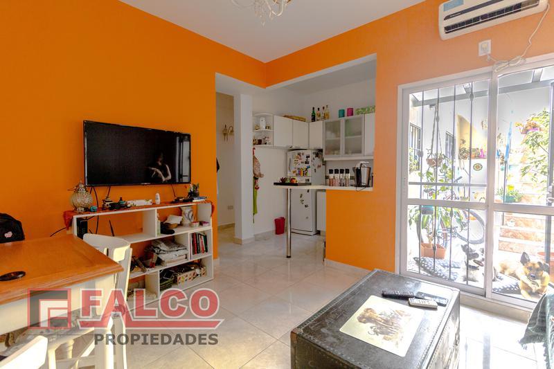 Foto PH en Venta en  Saavedra ,  Capital Federal  Holmberg al 4200