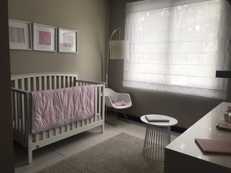 Foto Casa en condominio en Venta en  Escazu,  Escazu  Casa en Escazú en preventa contemporánea