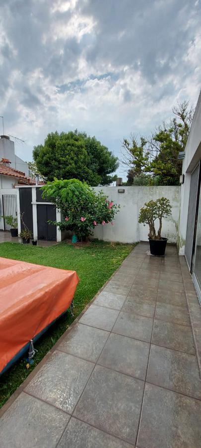 Foto Casa en Venta en  La Plata ,  G.B.A. Zona Sur  26 e E/ 32 y 33