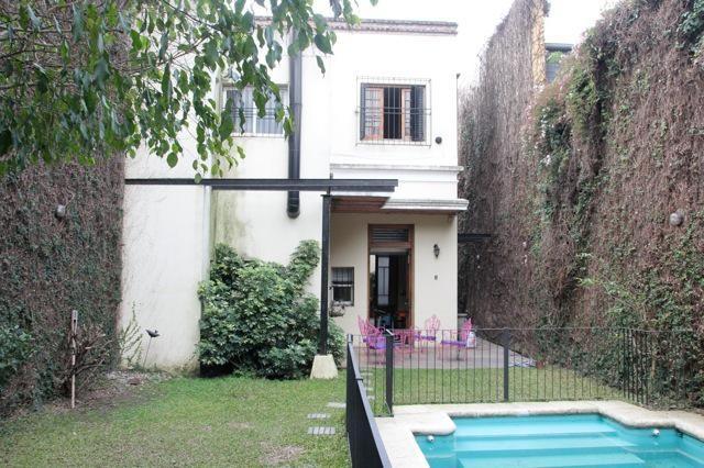 Foto Local en Venta en  Palermo Soho,  Palermo  honduras 4650