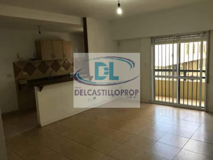 Foto Departamento en Venta en  S.Fer.-Vias/Centro,  San Fernando  Ayacucho al 1500
