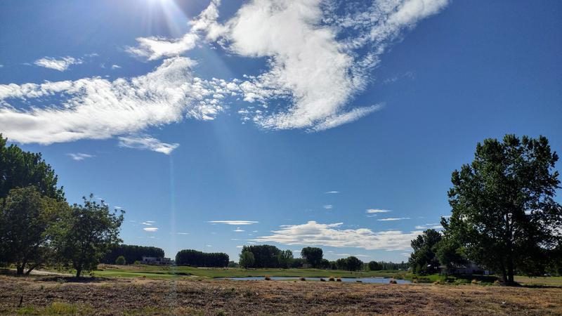 Foto Terreno en Venta en  Plottier,  Confluencia  Canales de Plottier - Lote 820