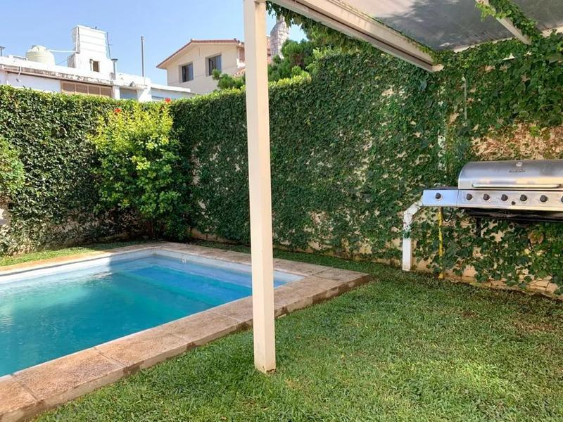 Foto Casa en Alquiler en  Cofico,  Cordoba  COFICO al 1000