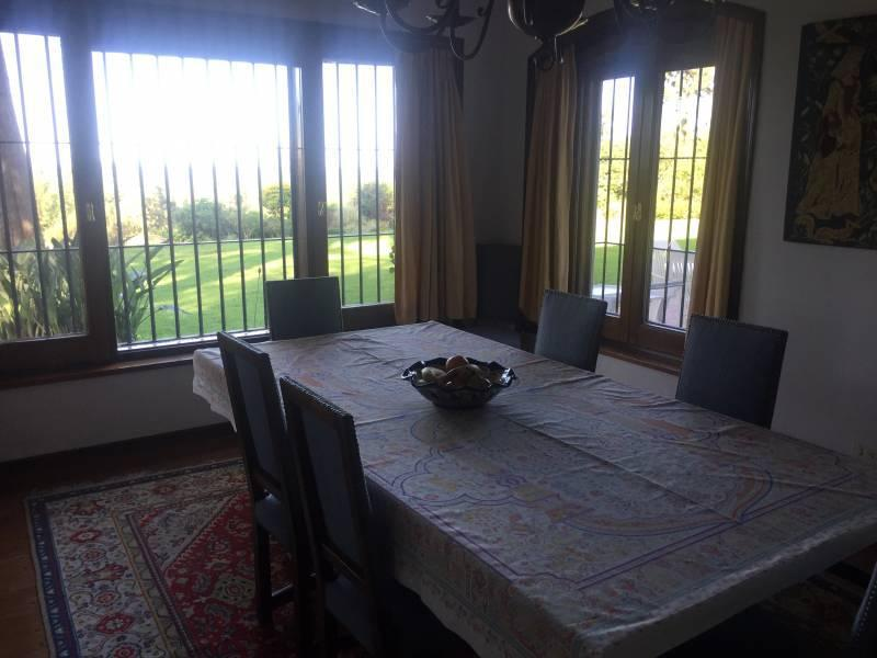 Foto Casa en Venta en  San Isidro,  San Isidro  Belgrano al 800