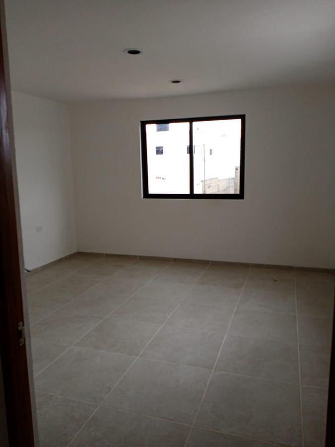 Foto Casa en Venta en  Mérida ,  Yucatán  HERMOSA CASA EN NUEVOYUCATAN