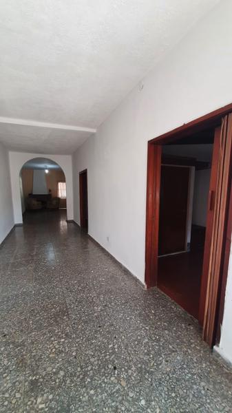 Foto PH en Venta    en  San Fernando ,  G.B.A. Zona Norte  25 Mayo 1700