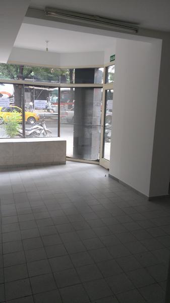 Foto Local en Alquiler en  Nueva Cordoba,  Capital  Illía al 500