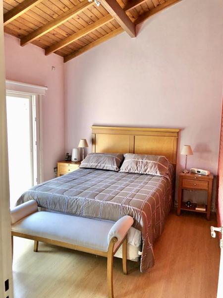 Foto Casa en Venta en  Banfield Oeste,  Banfield  13 DE DICIEMBRE 1238