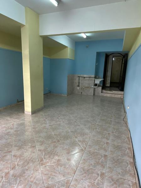 pje cajaraville al 100, Rosario, Santa Fe. Venta de Comercios y oficinas - Banchio Propiedades. Inmobiliaria en Rosario