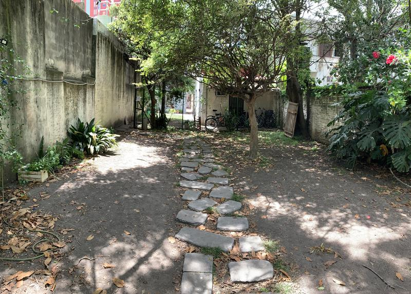 Foto Departamento en Venta en  Almagro ,  Capital Federal  GASCON al 800