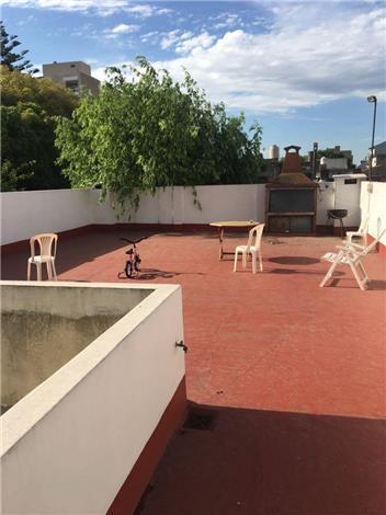 Foto Departamento en Venta en  Caseros,  Tres De Febrero  Alberdi al 4700