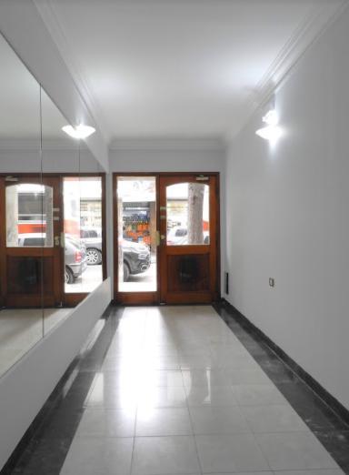 Foto Departamento en Venta en  Recoleta ,  Capital Federal  Sanchez de Bustamante al 2100