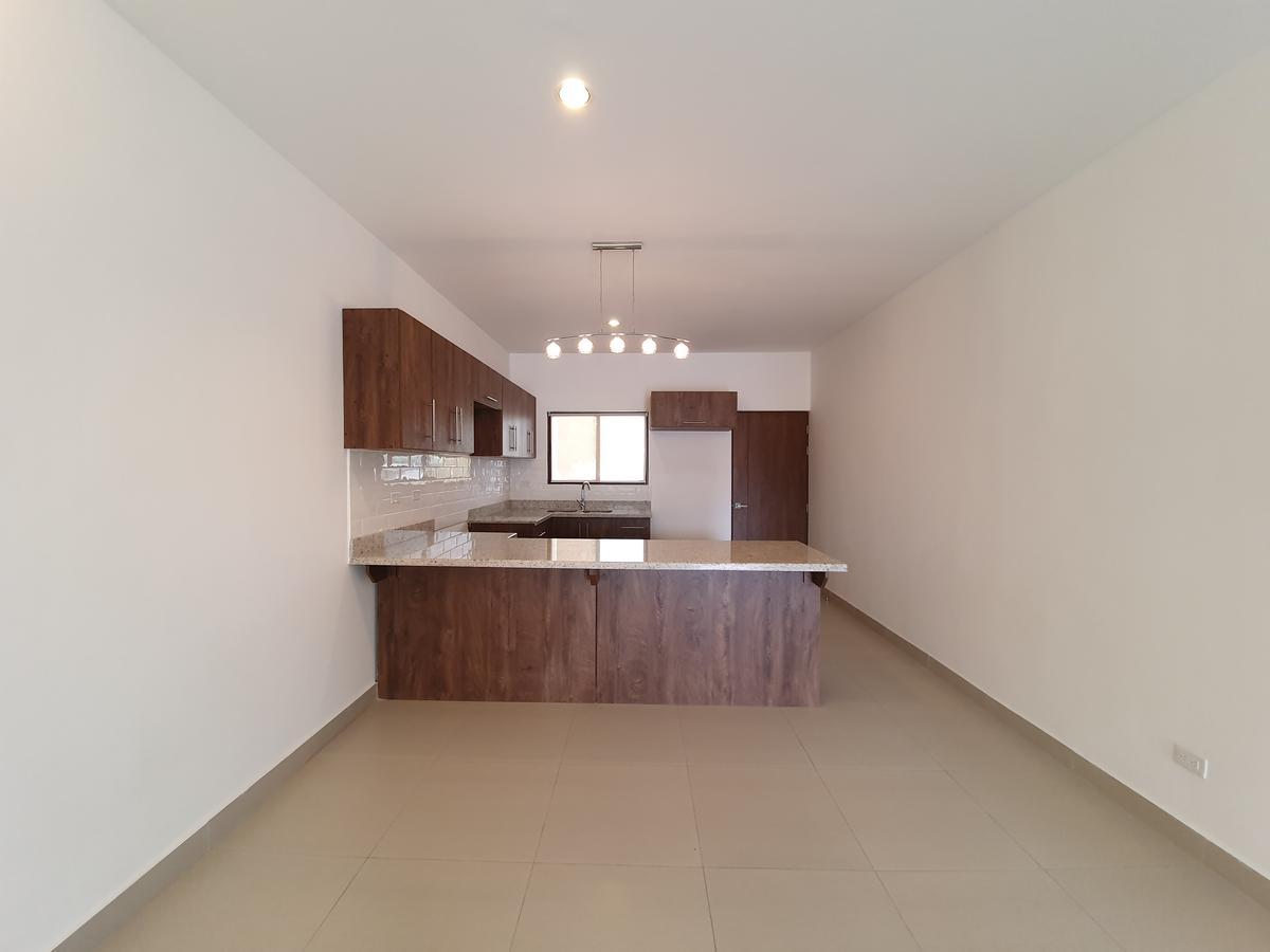 Foto Departamento en Venta en  Pavas,  San José  Amplio 140 m2 / Iluminación natural / Excelentes acabados
