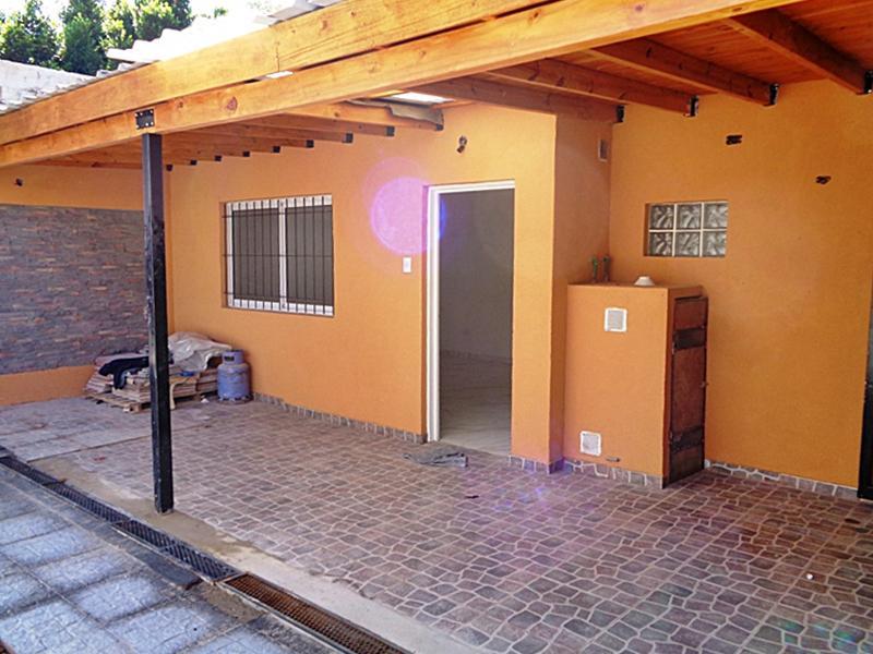 Foto PH en Venta en  Villa Adelina,  San Isidro  Independencia al 1400
