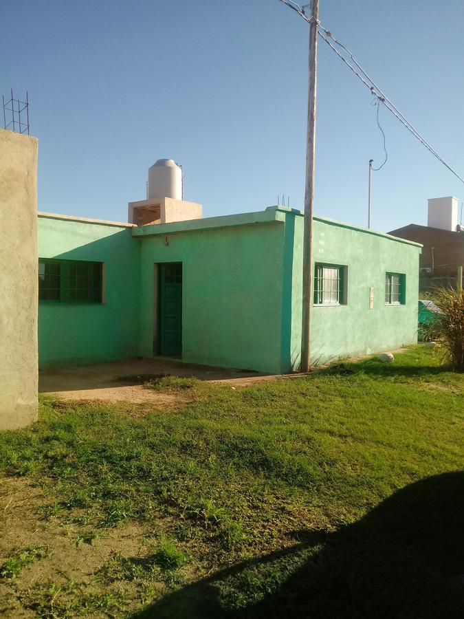 Foto Departamento en Alquiler en  Villa Dolores,  San Javier  BARRIO UNION