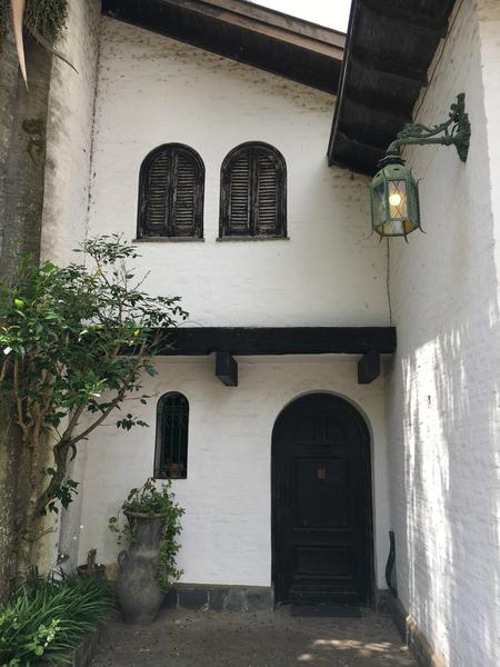 Foto Quinta en Venta en  Barrio El Cazador,  Escobar  Paul Harris 950