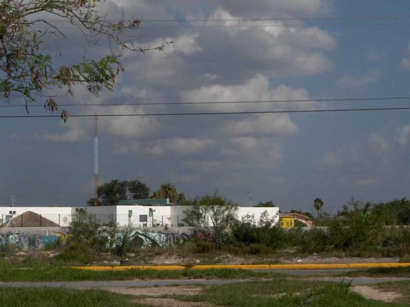 Foto Terreno en Venta en  Los Cavazos,  Reynosa  Los Cavazos