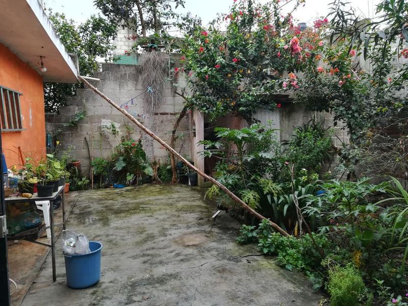 Foto Casa en Venta en  Lomas de Casa Blanca,  Xalapa  BONITA Y AMPLIA CASA EN CASA BLANCA