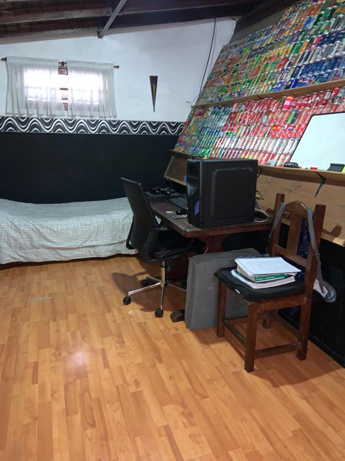 Foto Casa en Venta en  Villa Gobernador Udaondo,  Ituzaingo  Udaondo al 600