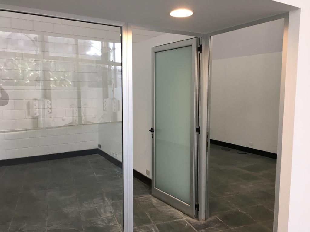 Oficina - Olivos-6