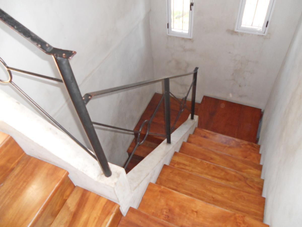 Foto Casa en Venta en  Villa Adelina,  San Isidro  Juramento al 1800