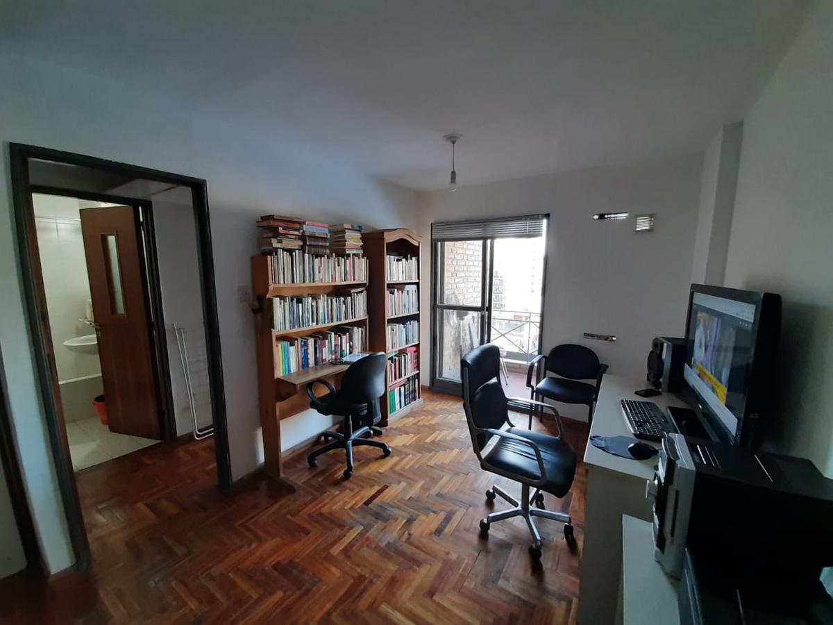 Foto Departamento en Venta en  Centro,  Cordoba  Corro 11