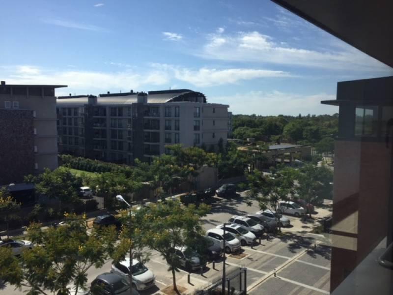 Foto Oficina en Venta en  Buenavista,  San Fernando  Dr.Renee Favaloro al 3300