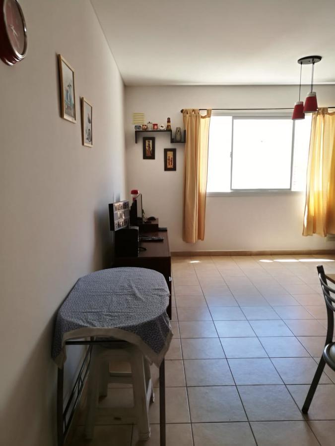 Foto Departamento en Venta en  Huilliches,  Capital  San Martin 3533