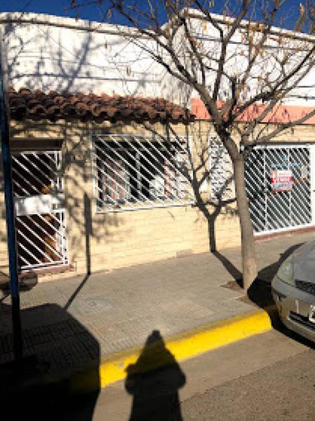 Foto PH en Venta en  Área Centro Este ,  Capital  Alberdi  al 400