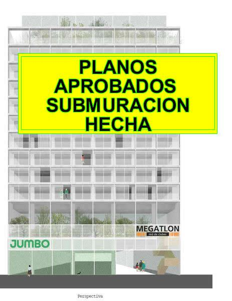 Foto Terreno en Venta en  Once ,  Capital Federal  Av. Pueyrredon al 600