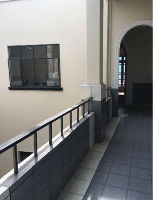 Foto Edificio Comercial en Venta   Renta en  Centro,  Toluca  VENTA/RENTA DE INMUEBLE CLÁSICO CENTRO HISTÓRICO  TOLUCA