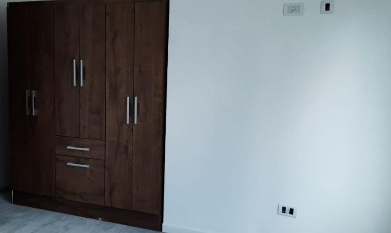 Foto Casa en Venta en  Mar Del Plata ,  Costa Atlantica  palma y caseros