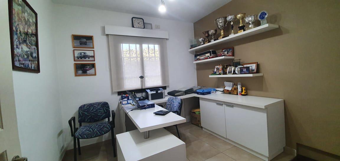 Foto Casa en Venta en  Fincas del sur 2,  Cordoba Capital  Fincas del Sur II