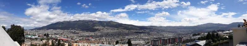 Foto Casa en Venta en  Norte de Quito,  Quito  CASA EN VENTA, NORTE DE QUITO.CS